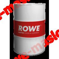 ROWE ESSENTIAL TRUCK SAE 10W-40 LA 200л
