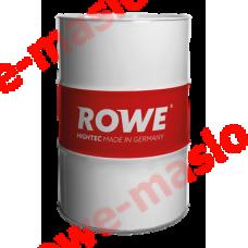 ROWE ESSENTIAL MULTI LLP SAE 5W-30 200л