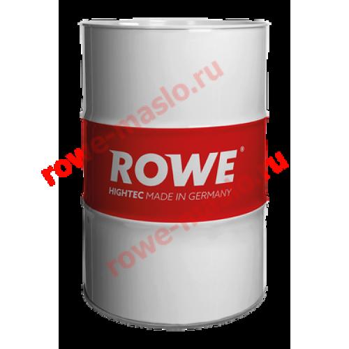 ROWE ESSENTIAL SAE 5W-40 200л