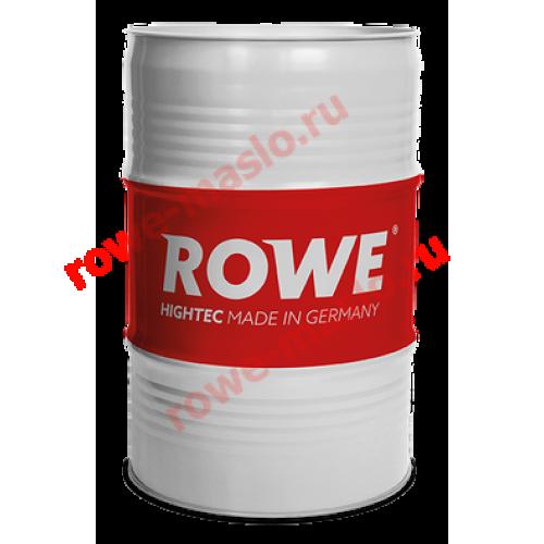 ROWE ESSENTIAL SAE 15W-40 MF 200л