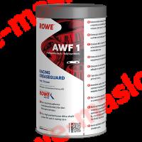 HIGHTEC Racing Greaseguard AWF1 1л