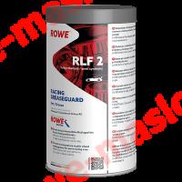 HIGHTEC Racing Greaseguard RLF2 1л