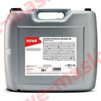 HIGHTEC HYPOID EP SAE 85W-140 20л